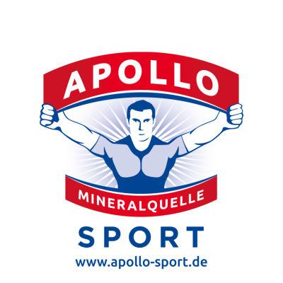 Apollo Sprudel