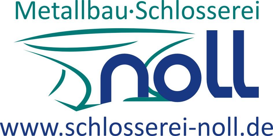 Schlosserei-Noll
