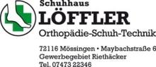 Löffler Orthopädie